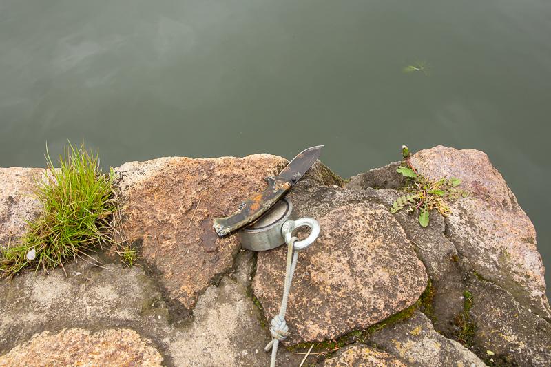 UMG2143-Magnet-fishing-Zabava-k-vode-nejen-na-leto-1