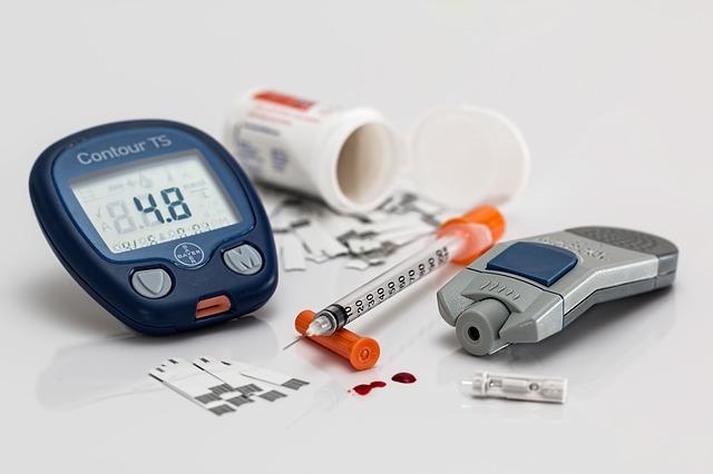 potřeby na cukrovku.jpg