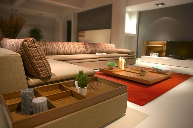 útulný obývák.jpg