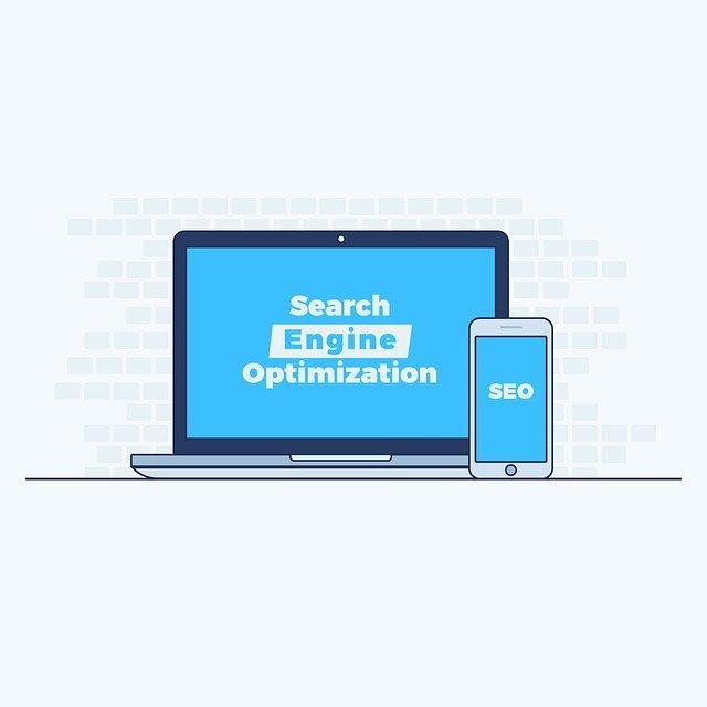 SEO analýzy odhalí potřeby webových stránek